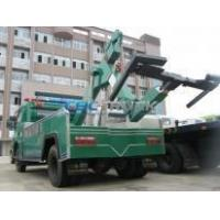 Buy cheap The Place to Buy Wrecker Tow Truck Cheap Price product