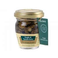 China Sliced Summer Truffles in Oil by Tentazioni on sale