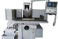 Buy cheap CNC surface grinder product