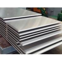 Buy cheap hot selling DIN17100 ST37-2 mild steel sheet plate product