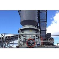 Buy cheap 4500tpd magnetite ore processing project in Gua Musang, Malaysia product