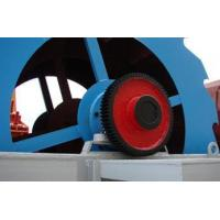 Buy cheap XSD Sand Washer product