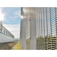 Buy cheap 358 Security Fence product
