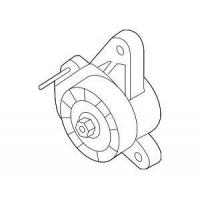 Air Filters Belt Tensioner - Volkswagen (04L-903-315-A)