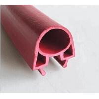 Rubber extrusion Good Quality Industrial Door Seal