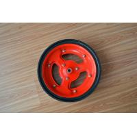 Buy cheap Agricultural tire/wheel SSAW1005 16x4.5gauge windo wheel product