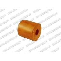 Buy cheap Sleeve US Round Copper Sleeve product