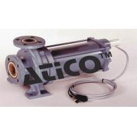 Canned Motor Pump Product CodeCMP-001