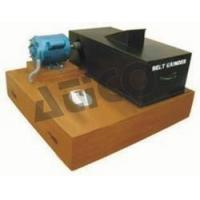 Belt Grinder Product CodePM003