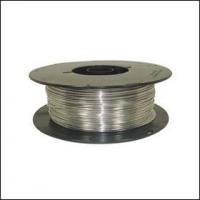 Buy cheap Agricultural Aluminum alloy wire-Dia.2mm product