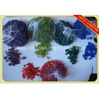 Buy cheap tumbled glass product