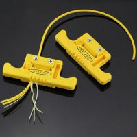 Buy cheap Fiber optic Tools and accessories Miller MSAT 5 Mid-Span Access Tool product