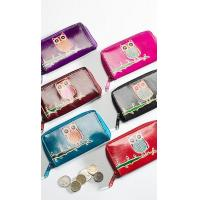 China Purses & Wallets Product Code: CR24 on sale