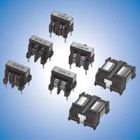 AC Power Line Filters