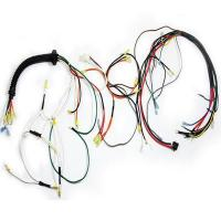 Buy cheap Interconnection product