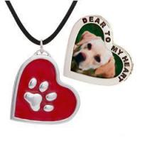 Buy cheap Animal Jewelry Dear To MY Heart Pendant 320NS product