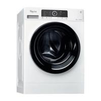 Buy cheap Appliances WHIRLPOOL WASHING MACHINE SUPREME CARE 8014 product
