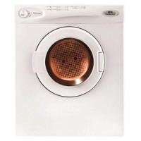 Buy cheap Appliances IFB CLOTH DRYER MAXI 550 product