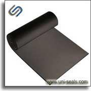 Buy cheap EPDM Rubber Sheet product