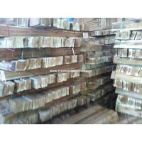 Buy cheap ACACIA SAWTIMBER product
