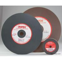Buy cheap Cratex Large Wheels product