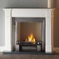 Buy cheap Fireplaces Balham product