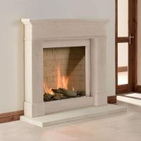 Buy cheap Fireplaces Colchester product