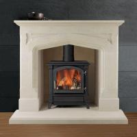 Buy cheap Fireplaces Eastnor product