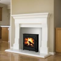 Buy cheap Stoves Parkray Chevin 8 product