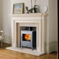 Buy cheap Stoves Chesneys Shoreditch 8 product