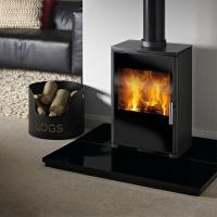 Buy cheap Stoves Triton 450 product
