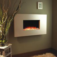 Buy cheap Fires Flamerite Corrello Standard product