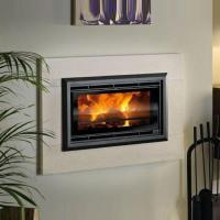 Buy cheap Stoves Capital Sirius 600 Bevel product