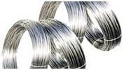 Buy cheap Stainless Steel Wires product