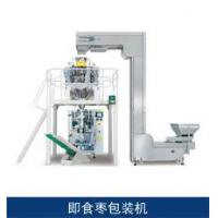 Buy cheap Electricity suppliers food Instant jujube packing machine product