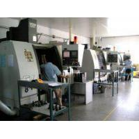 Buy cheap Tooling Design and Fabrication Flow product