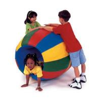 Buy cheap Soft Play Activities RH45010 RH45010 product