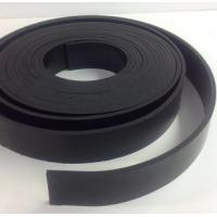 Buy cheap Rubber Seal Strip product