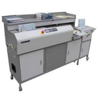 Buy cheap GT-986Z5 Perfect Glue Binding Machine from wholesalers