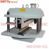 Buy cheap PCB separator aluminium cutting tools,SMTfly-450C from wholesalers