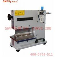 Buy cheap PCB separator cutting machine,SMTfly-200J from wholesalers