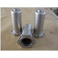 Buy cheap WAYS-T034 8Silica-Sol Casting Parts from wholesalers