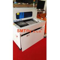 Buy cheap auto routing pcb,SMTfly-F01 from wholesalers