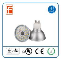 Buy cheap Led spot light 2017721151658 from wholesalers