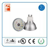 Buy cheap Led spot light 4 from wholesalers