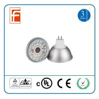 Buy cheap Led spot light 2017721153214 from wholesalers