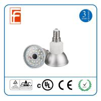 Buy cheap Led spot light 2017721153350 from wholesalers