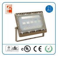 Buy cheap led flood light 20171014114929 from wholesalers