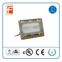 Buy cheap led flood light 20171014114445 from wholesalers