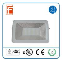 Buy cheap led flood light 2017712101121 from wholesalers